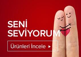 https://www.yagmurcicekcilik.com/