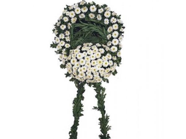 Cenaze Çelengi 05
